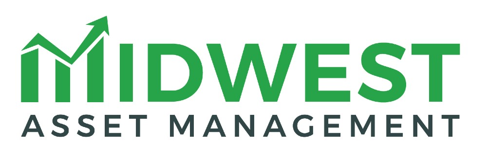 Midwest Asset Management